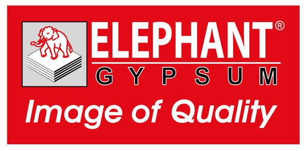 Harga Gypsum Elephant Terbaru