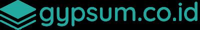 Supplier Gypsum Murah